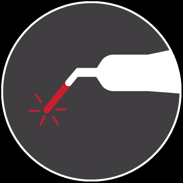 Laserbehandlung_1