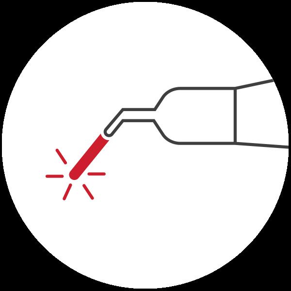 Laserbehandlung_2