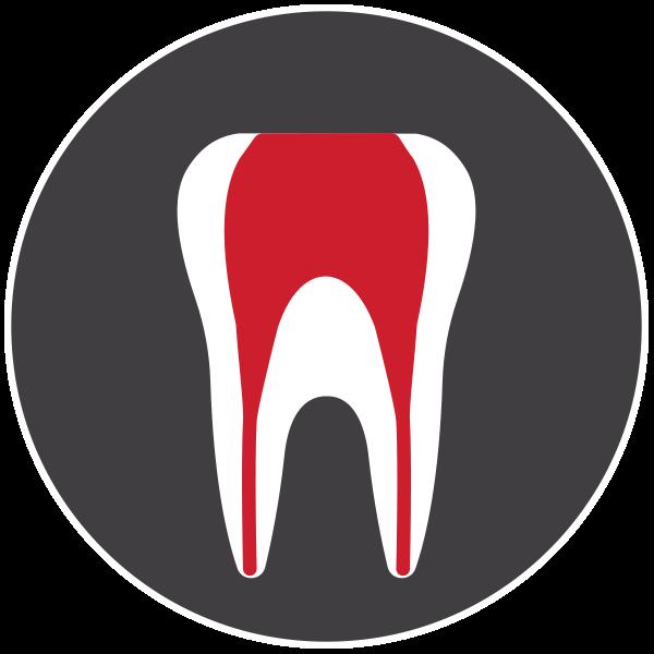Endodonti_1