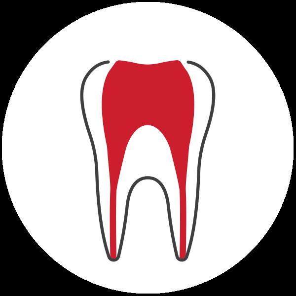 Endodonti_2
