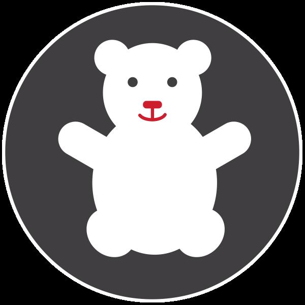 Kinderzahnheilkunde_1