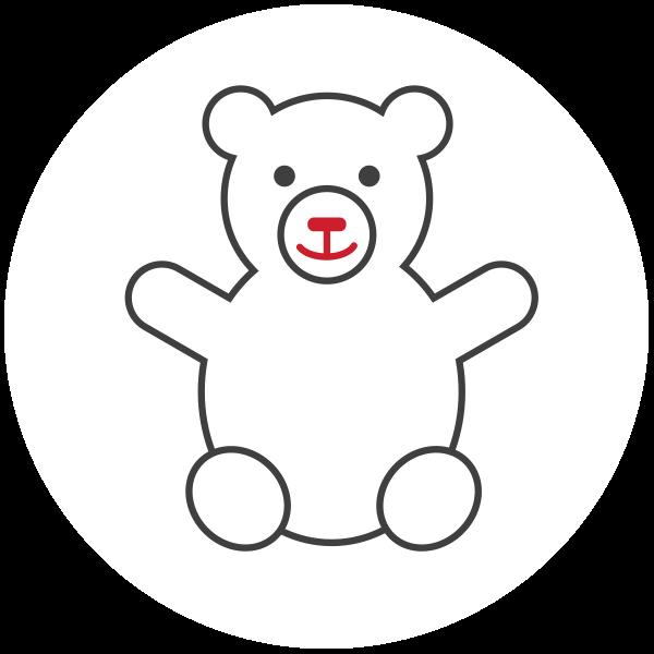 Kinderzahnheilkunde_2